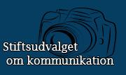 Stiftsudvalget om Kommunikation, Aarhus Stiftsråd