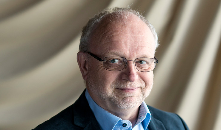 Tom Ebbe Jakobsen